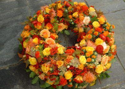 Orange (2)