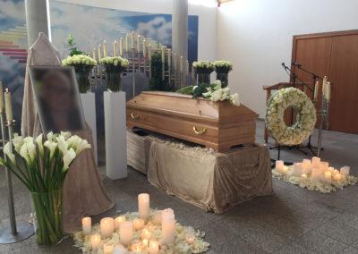 Trauer WEbseite18 1 (3)